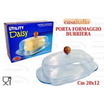 BURRIERA TRASP. DAISY C105163*