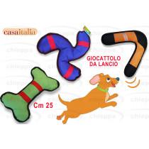 GIOCO DA LANCIO ANIMAL.C112610