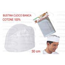 BUSTA CUOCO BCA       BCAP01BI