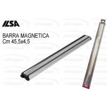 BARRA MAGNETICA 45,5      1462