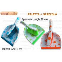 PALETTA IMM+SPAZ.DOTS C111979*