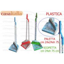 PALETTA IMM.+SCO.DOTS C111982*