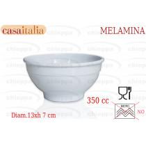 BOLO 13/0,35 MELA.BCO C110667=