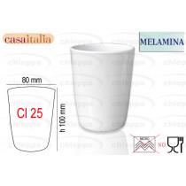 ACQUA B.CL25 MELA.BCO C110669=
