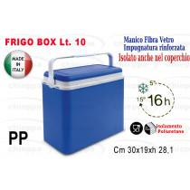 FRIGOBOX LT10            8020$