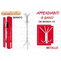 APPENDIAB.8 GANCI BCO  C113159