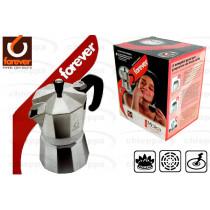 CAFFETT.T12 MISSMOKA PRESTIGE=