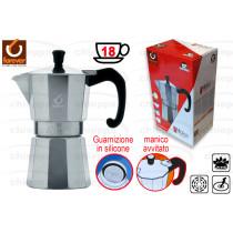 CAFFETT.T18 MISS MOKA PRESTIGE