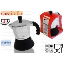 CAFFETT.T3 ALLUM.INDUZ.C112666