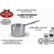 CASSER.20 1/M ALTA AL.PR.7028$