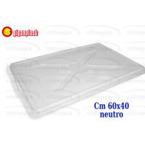 COPERCHIO CASSA 60X40  9195/M=