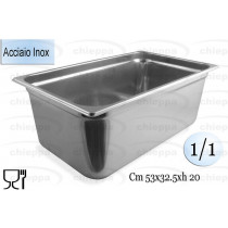 BACINELLA IN.1/1GN H200 11200*