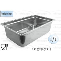 BACINELLA IN.1/1GN H150 14102=