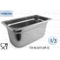 BACINELLA IN.1/3GN H150 14107=