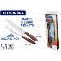 ARROSTO SET 2P ROSS 21198/760*