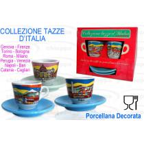 CAFFE'2PZ C/P CITTA'D'ITALIA$*