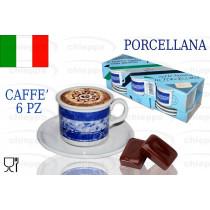 CAFFE'6PZ C/P    NONNA TIVOLI*
