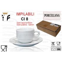 CAFFE'T.C/P BCO RIVIERA 507071