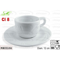 CAFFE'T.08/12 C/P BCO ARCADIA=