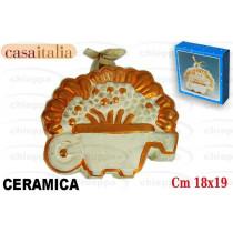 FORMELLA CARRIOL.C/F.F85882K$*