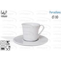 CAFFE'T.C/P    GALAXY C110044*