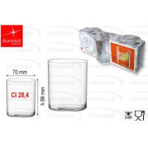 ACQUA B.CL29        AERE 94100