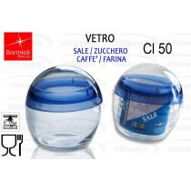 BARATTOLO 0,5 T.BLU SORPRES$**