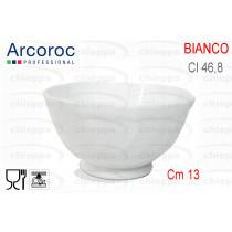 BOLO 13  BIANCO TRIANON D6878=
