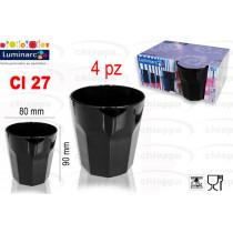ACQUA B.4P C27 RIVOLI N.47471*