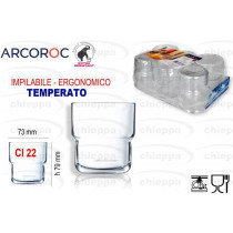 ACQUA B.CL22         LOG L8690