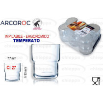 ACQUA B.CL27         LOG L9945