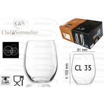 ACQUA B.CL36FH   PRIMARY G3322
