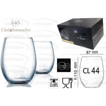 ACQUA B.CL44FH   PRIMARY G3323