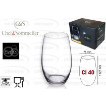 ACQUA B.CL40FH  PRIMARY L8677*