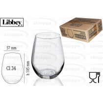 ACQUA B.CL34     STEMLESS 217*