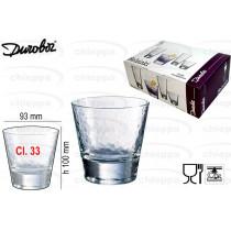 ACQUA B.CL33DOF HELSINK711/33*