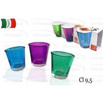 CAFFE'3P A/V/V PICNIC C110545*