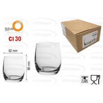 ACQUA B.CL30             GLOBO