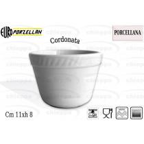 CORDONATA CREMECARAM.11 A80035