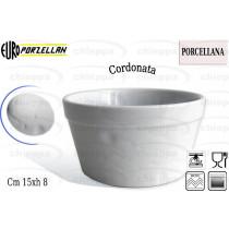 CORDONATA SOUFFLE'15    80033*