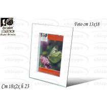 P/FOTO 13X18 QUA.BCO  C109308*