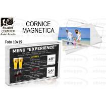 P/FOTO 10X15  MAGNETS C109311*