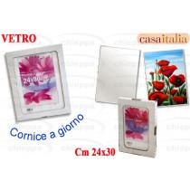 CORNICE 24X30 GIORNO C108062=*