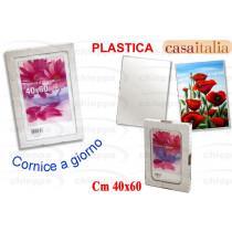 CORNICE 40X60  GIORNO C111792*