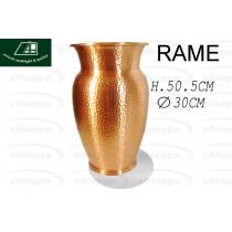 P/OMBRELLI 50 ANFORA RAME 102*