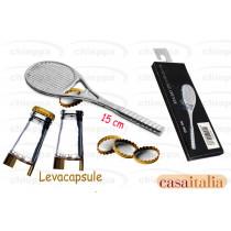 LEVACAPSULE TENNIS   SIW139S$*