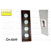 OROLOGIO M.65X19 4F.1223/01 $*