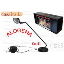 LAMPADA ALOGENA H51  BGH-1303*