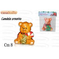 CANDELA ORSETTO CM8  PLCS0015*