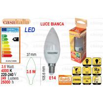 LAMPAD.LED 3,5E14 BCA C112911*